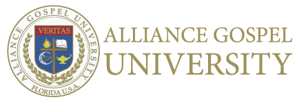 Alliance Gospel University